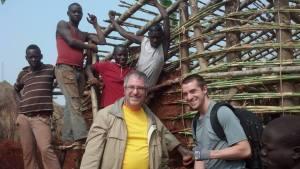 zach_gary_bulding-bugenyuzi